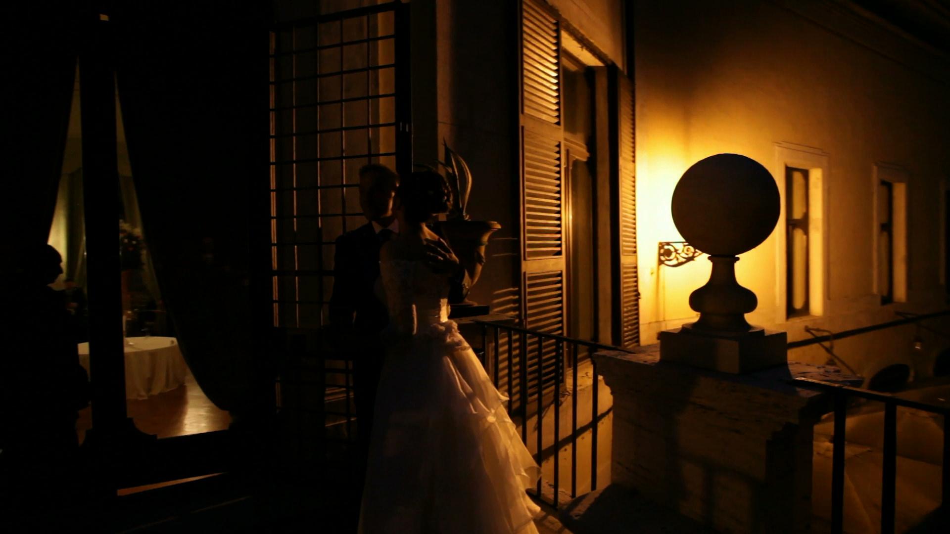 wedding rome galleria cardinale00021.jpeg