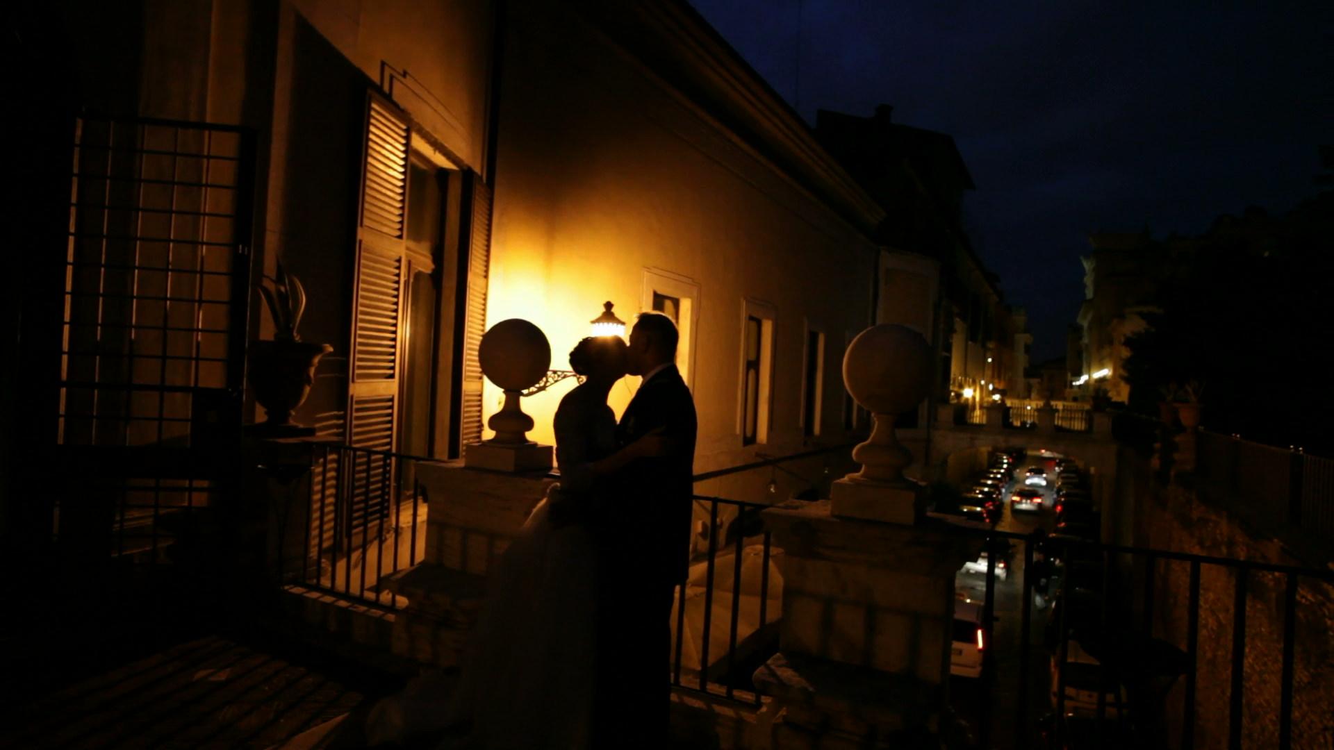 wedding rome galleria cardinale00023.jpeg