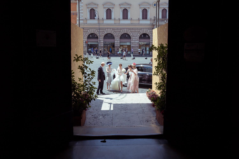 Casina Valadier Rome-32.jpg
