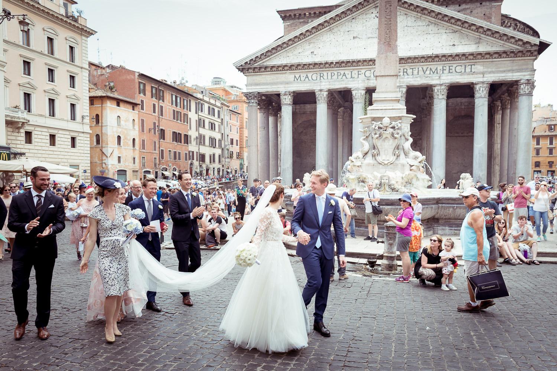 Casina Valadier Rome-53.jpg