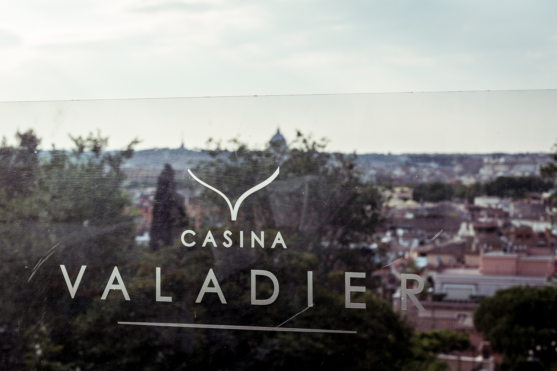 Casina Valadier Rome-83.jpg