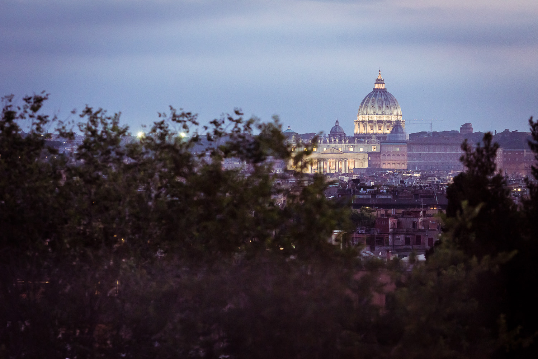 Casina Valadier Rome-102.jpg