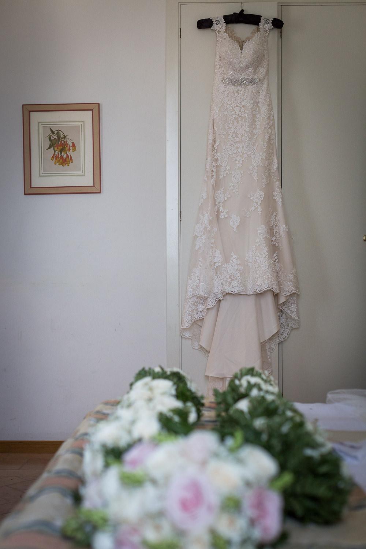 Villa Grazioli Rome-3.jpg