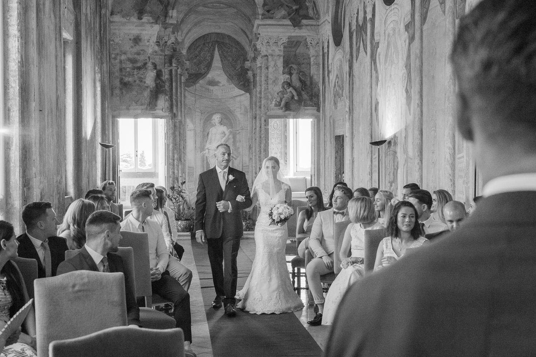 Villa Grazioli Rome-33.jpg