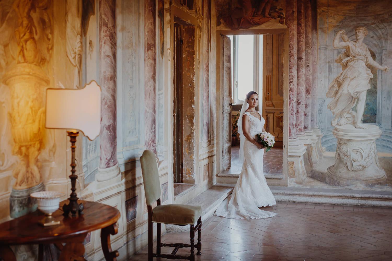 Villa Grazioli Rome-60.jpg