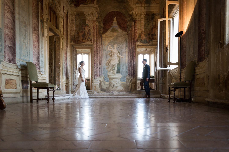 Villa Grazioli Rome-63.jpg