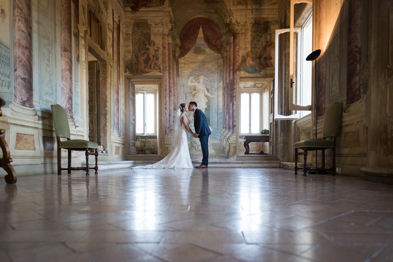 Villa Grazioli Rome-64.jpg