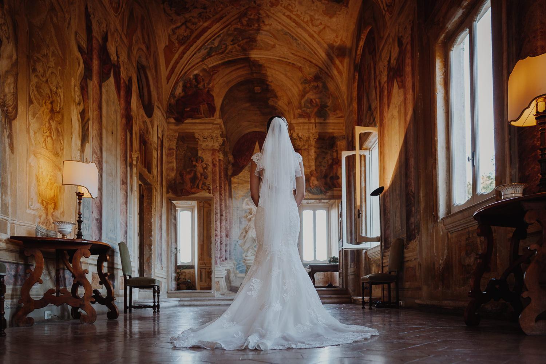 Villa Grazioli Rome-70.jpg