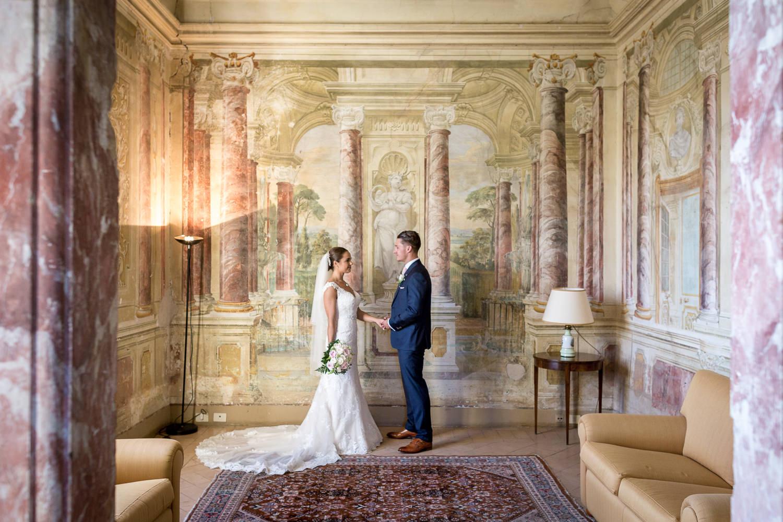 Villa Grazioli Rome-72.jpg