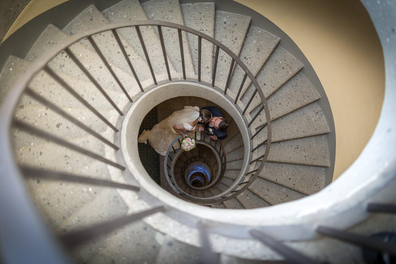 Villa Grazioli Rome-81.jpg