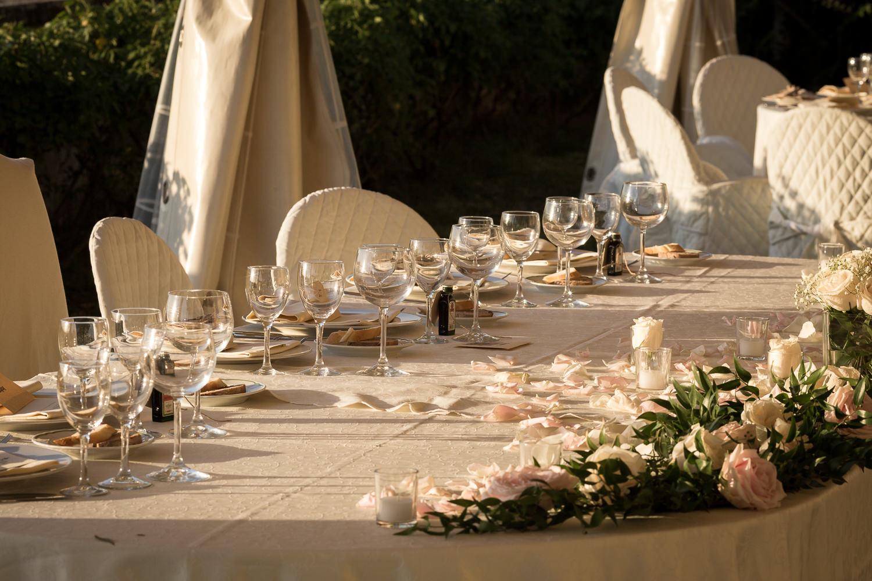 Villa Grazioli Rome-99.jpg