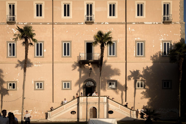 Villa Grazioli Rome-104.jpg