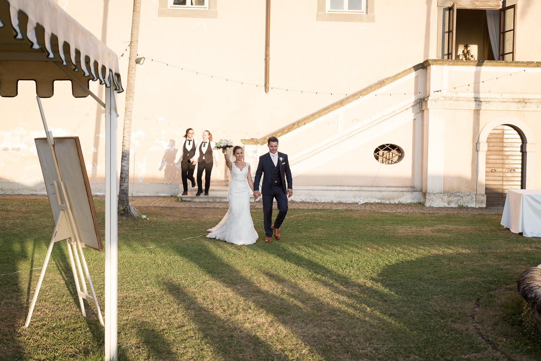 Villa Grazioli Rome-110.jpg