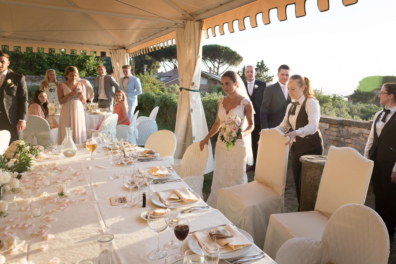 Villa Grazioli Rome-111.jpg