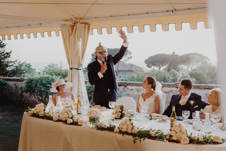 Villa Grazioli Rome-112.jpg