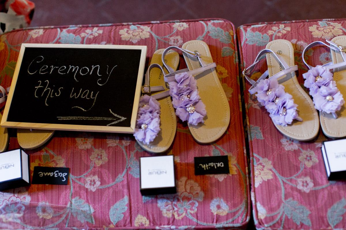 wedding tuscany vicchiomaggio castle-7.jpg