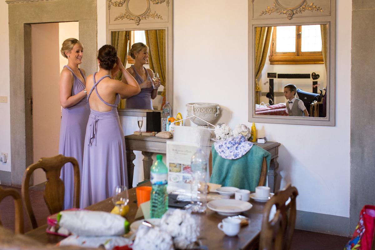 wedding tuscany vicchiomaggio castle-20.jpg