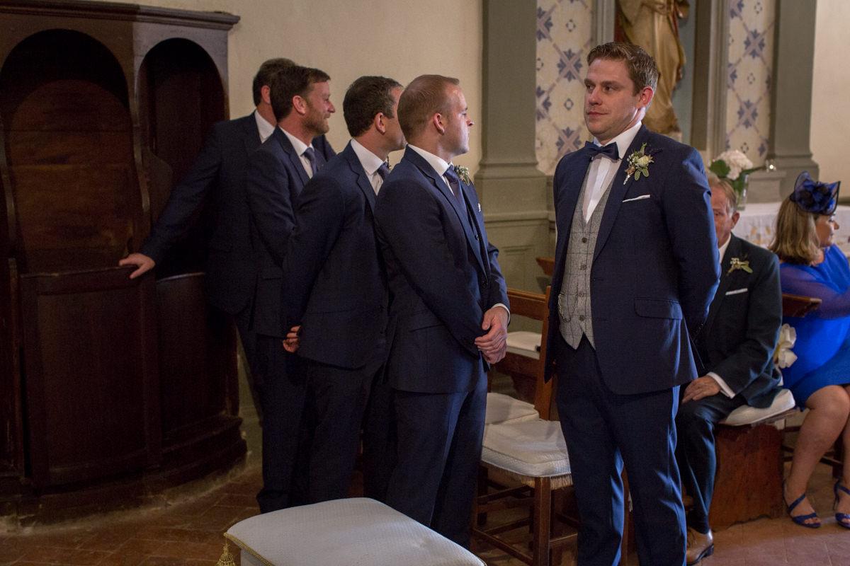wedding tuscany vicchiomaggio castle-29.jpg