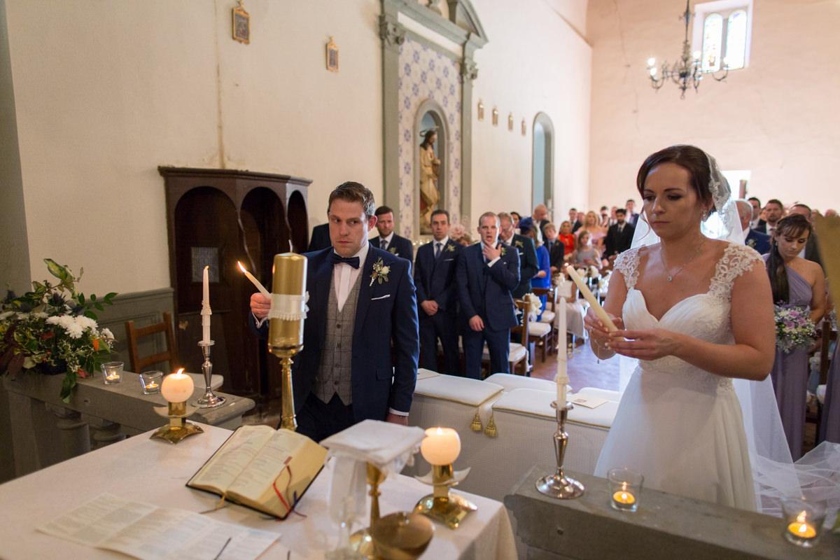 wedding tuscany vicchiomaggio castle-37.jpg