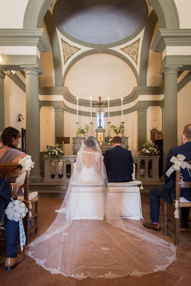 wedding tuscany vicchiomaggio castle-38.jpg