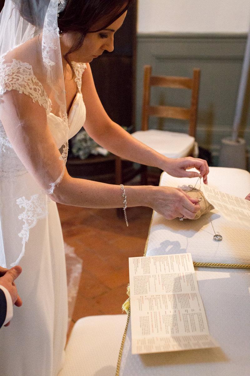 wedding tuscany vicchiomaggio castle-39.jpg