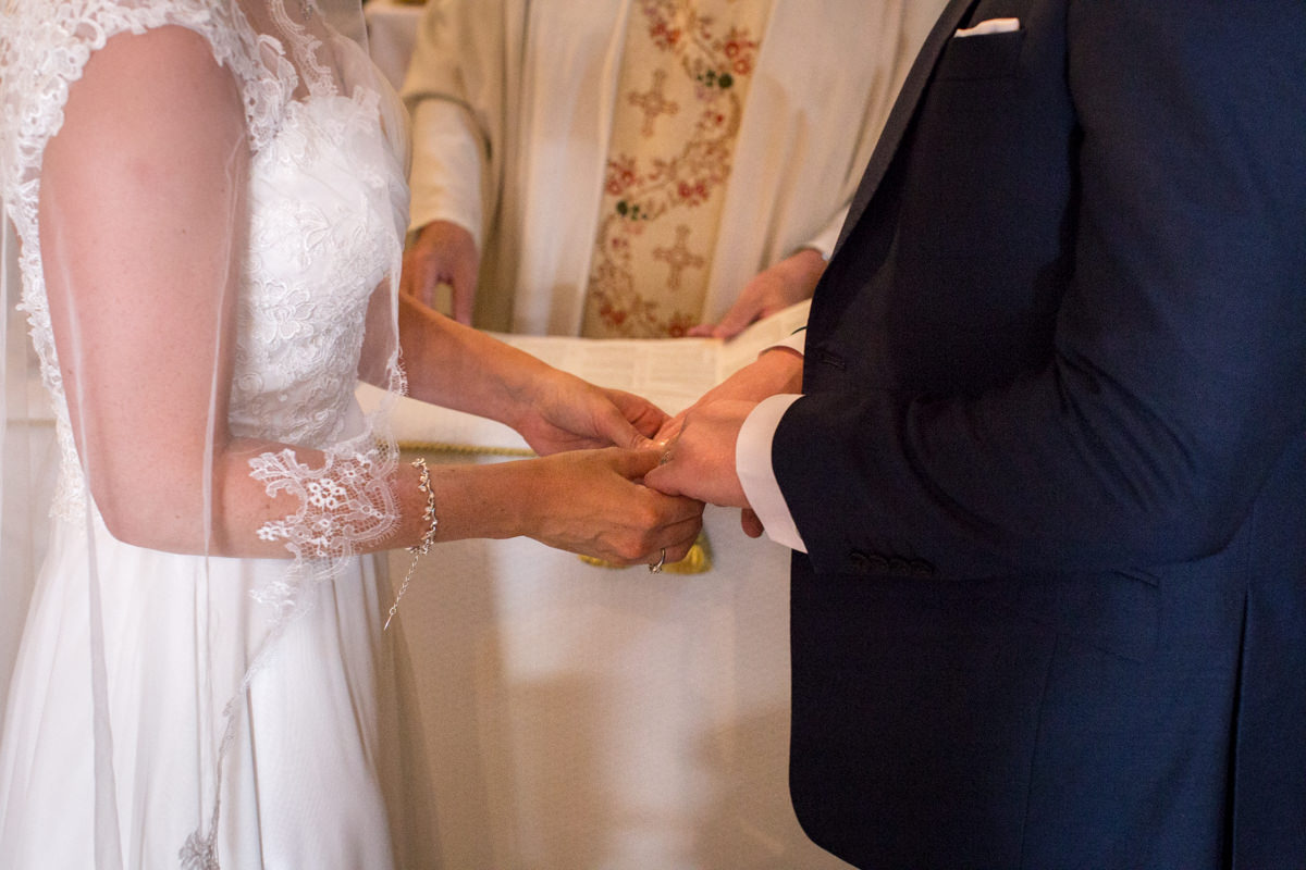 wedding tuscany vicchiomaggio castle-43.jpg
