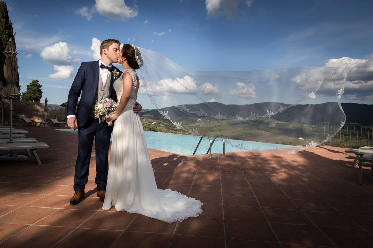 wedding tuscany vicchiomaggio castle-55.jpg