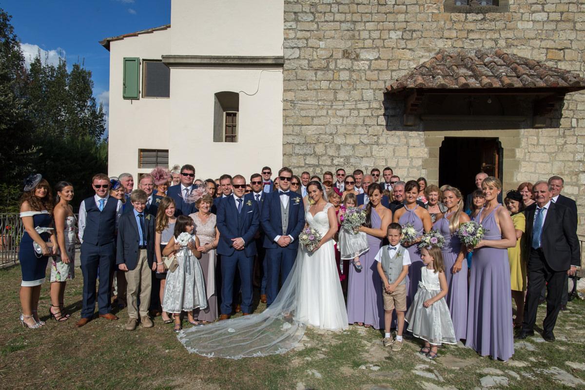wedding tuscany vicchiomaggio castle-54.jpg