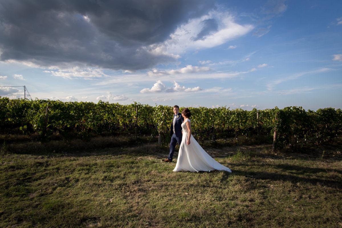 wedding tuscany vicchiomaggio castle-65.jpg