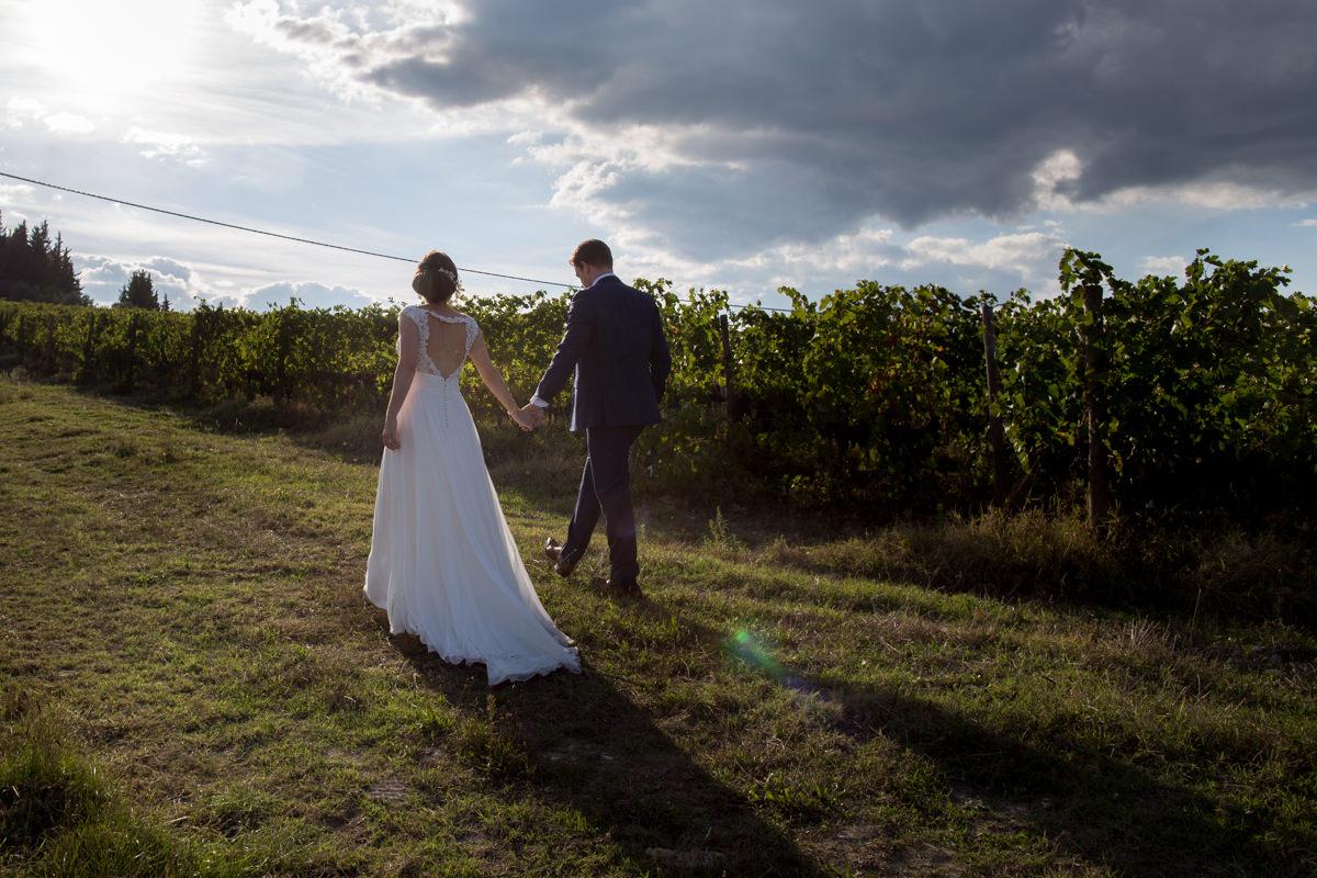 wedding tuscany vicchiomaggio castle-66.jpg
