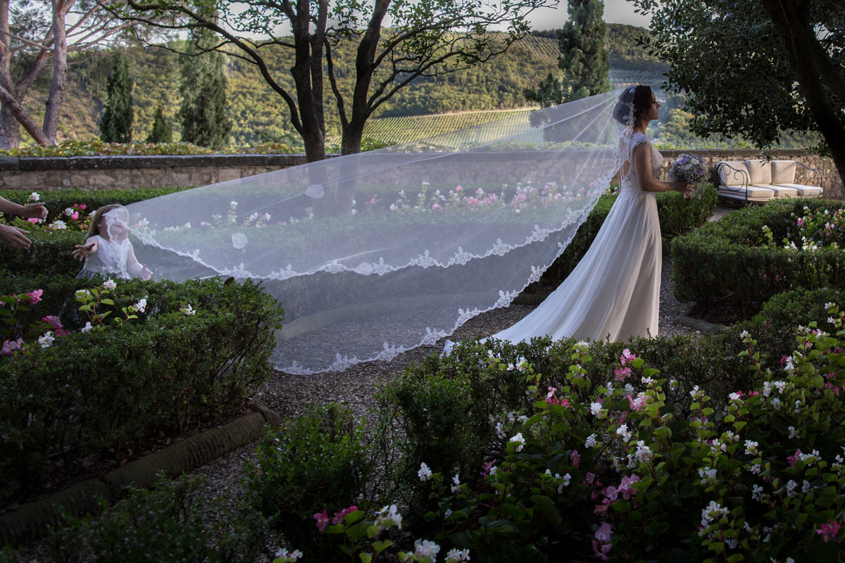 wedding tuscany vicchiomaggio castle-68.jpg