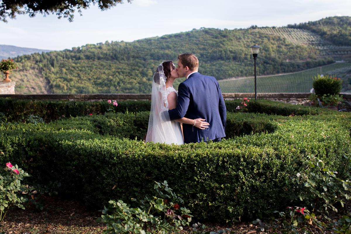 wedding tuscany vicchiomaggio castle-76.jpg