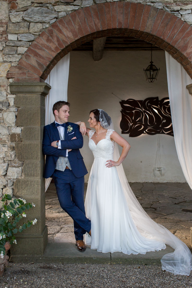 wedding tuscany vicchiomaggio castle-81.jpg