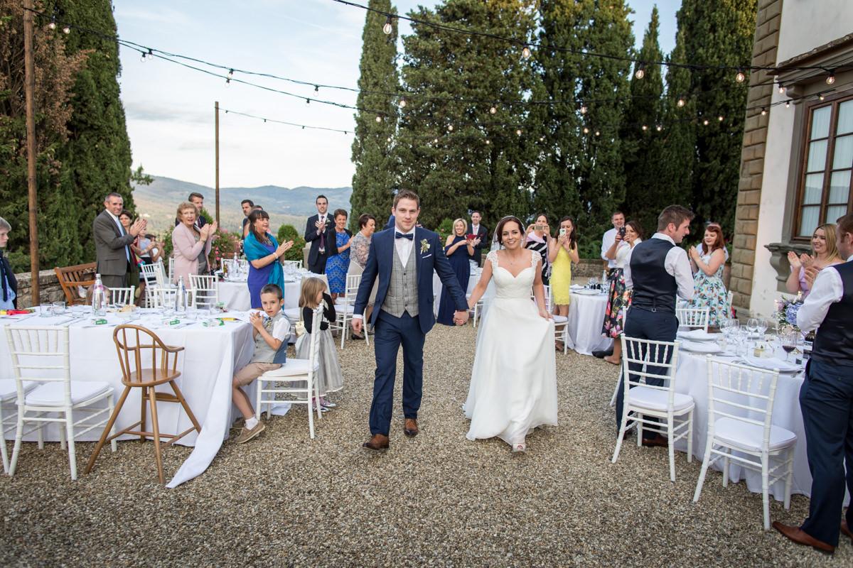 wedding tuscany vicchiomaggio castle-84.jpg