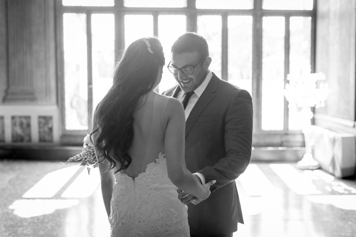 wedding venice casagredo-10.jpg