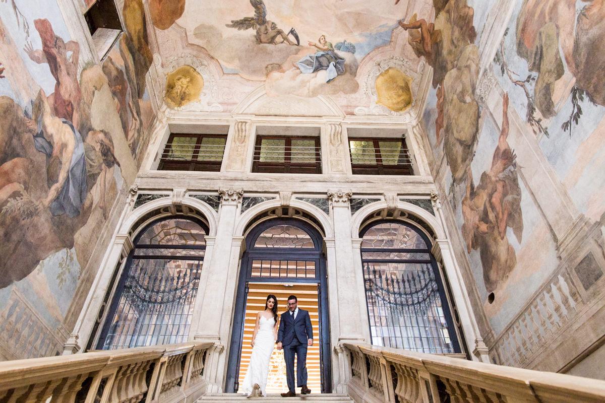 wedding venice casagredo-12.jpg