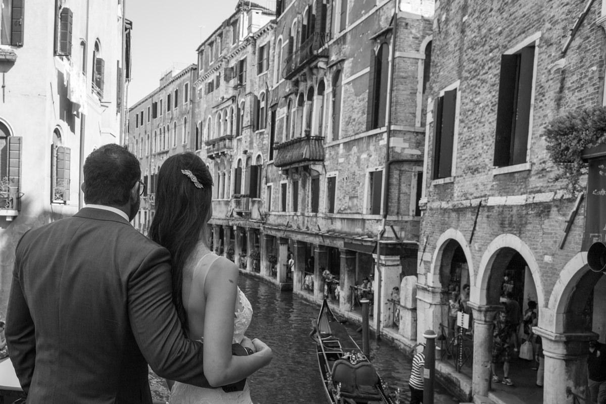 wedding venice casagredo-16.jpg