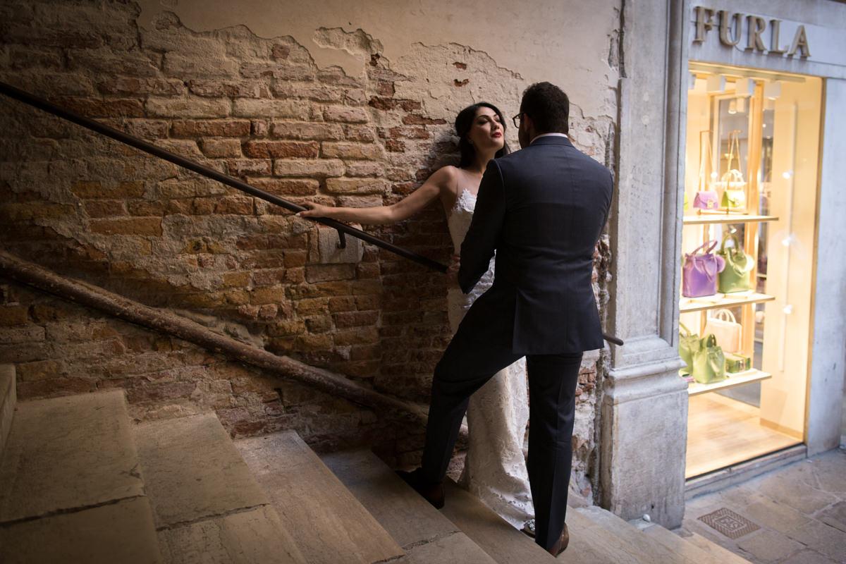 wedding venice casagredo-17.jpg