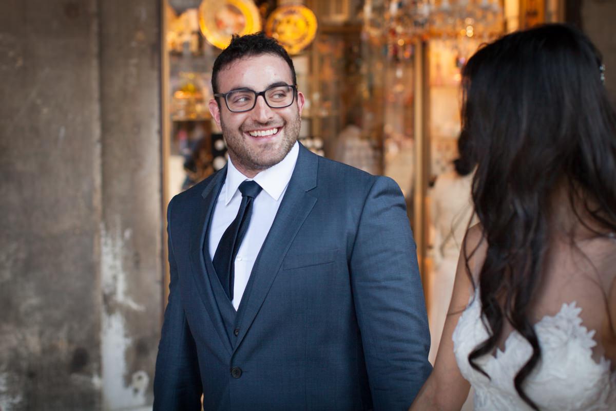wedding venice casagredo-20.jpg
