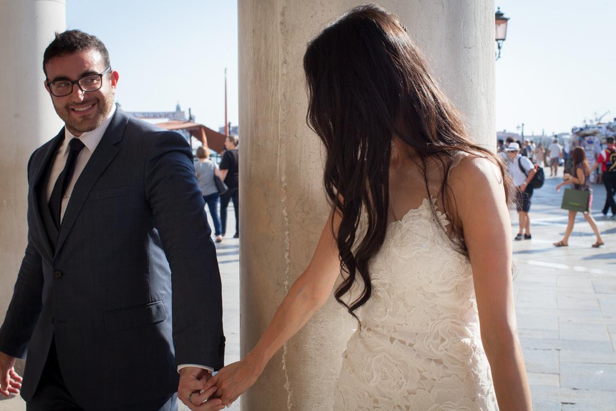 wedding venice casagredo-21.jpg