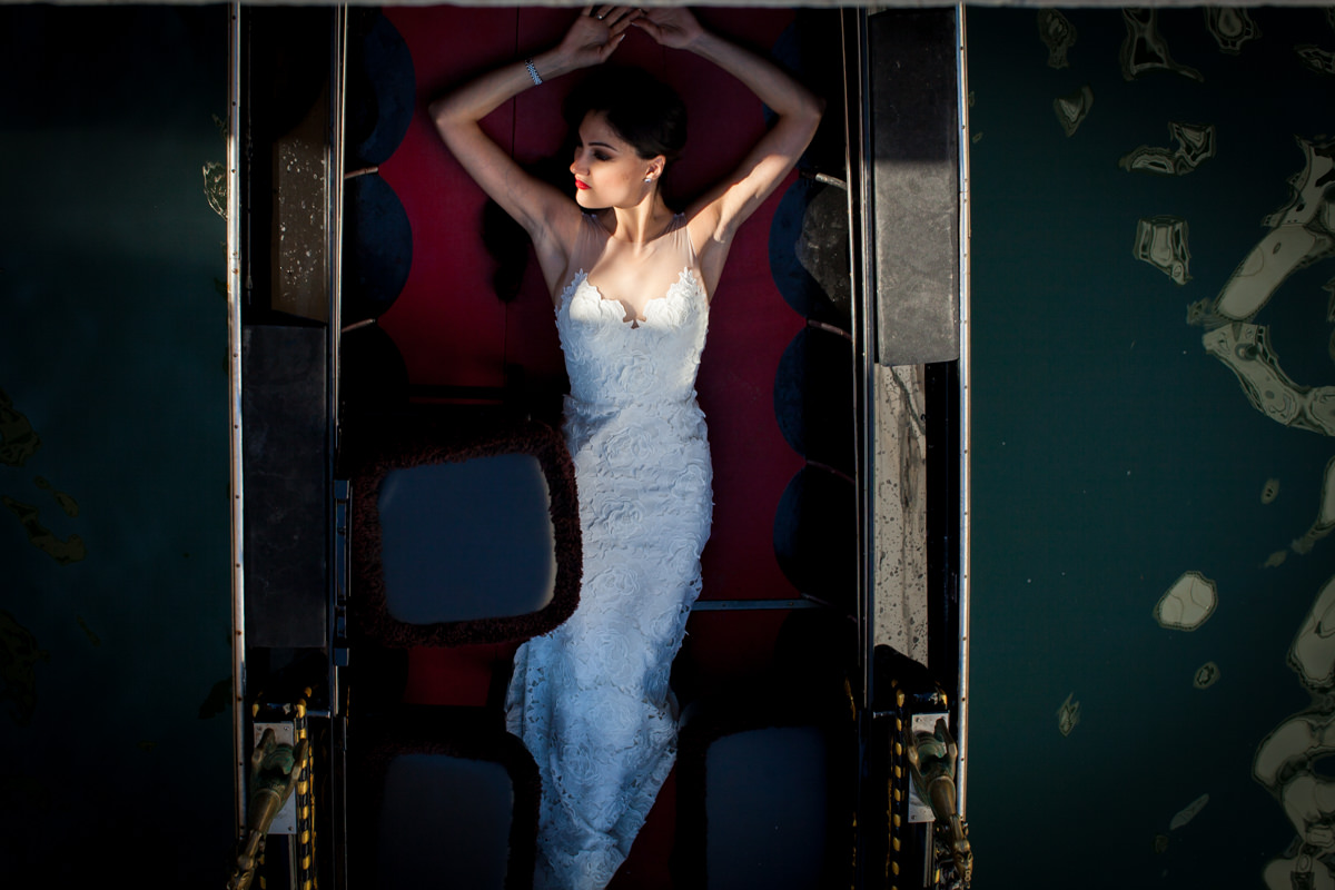 wedding venice casagredo-23.jpg