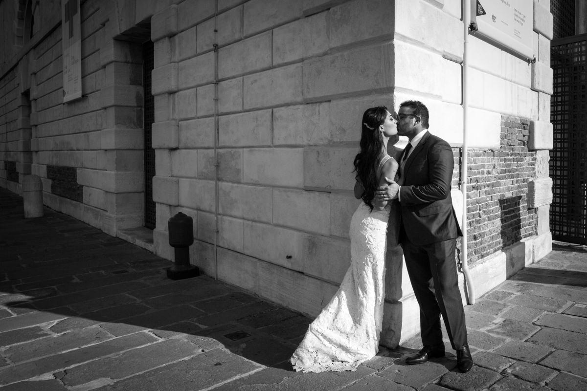 wedding venice casagredo-25.jpg