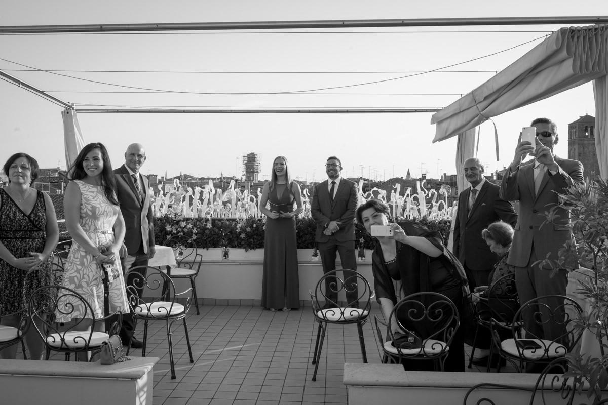 wedding venice casagredo-29.jpg