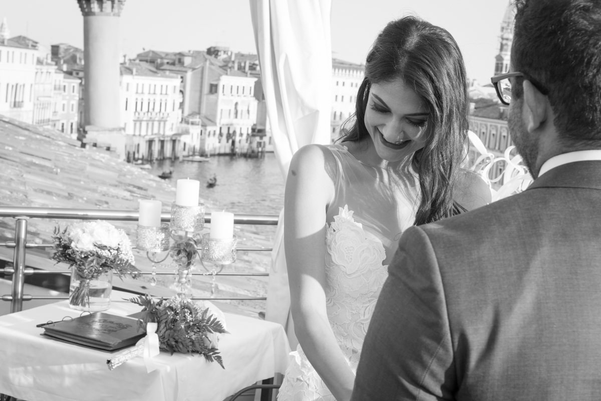 wedding venice casagredo-35.jpg