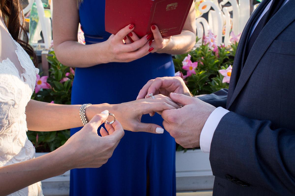 wedding venice casagredo-37.jpg