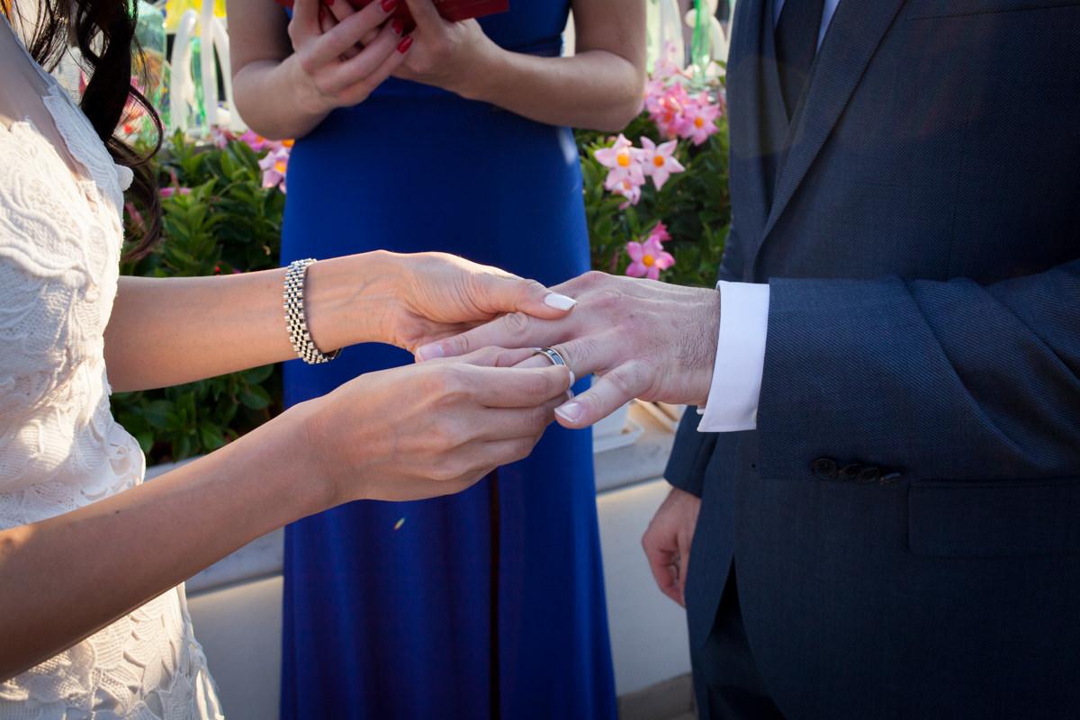 wedding venice casagredo-39.jpg