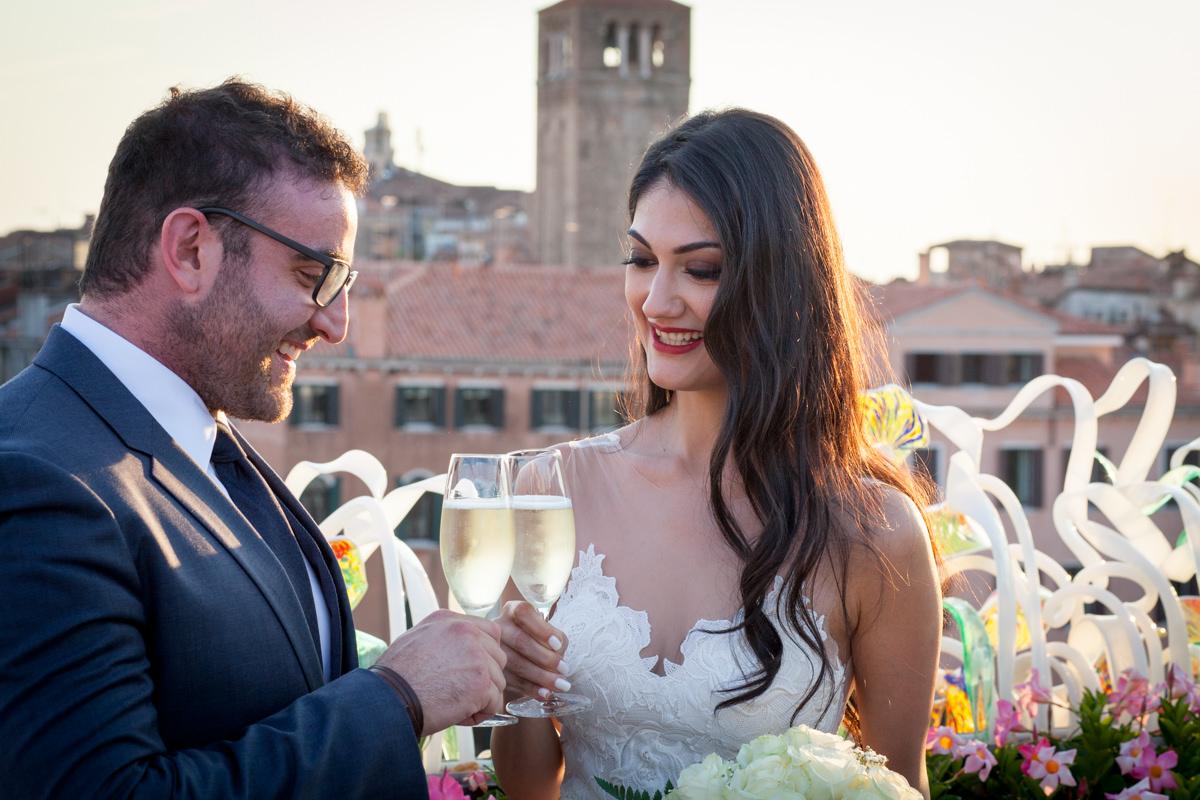 wedding venice casagredo-46.jpg
