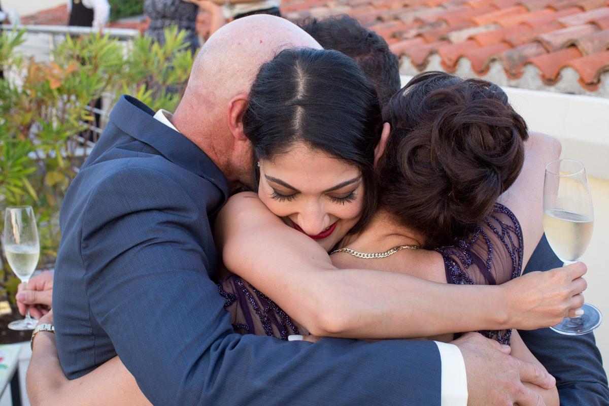wedding venice casagredo-48.jpg