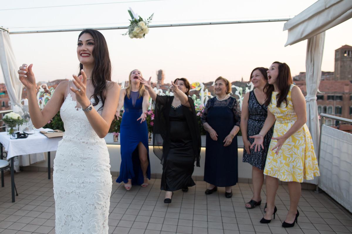 wedding venice casagredo-49.jpg