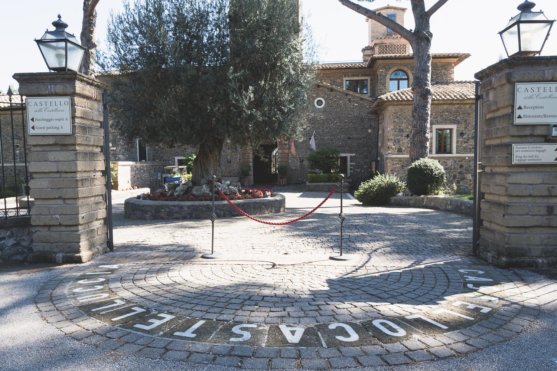 Castelluccia Castle Rome-1.jpg